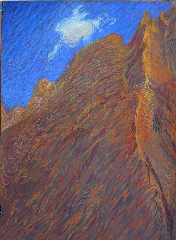 Uluru 1 smaller
