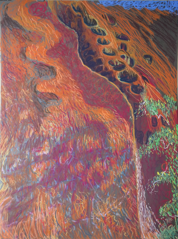 Uluru 2 smaller
